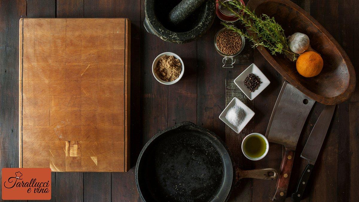 La Storia Della Cucina storia della cucina - curiosità enogastronomiche